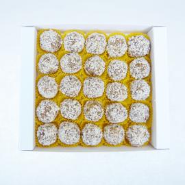kutija-kokos-min