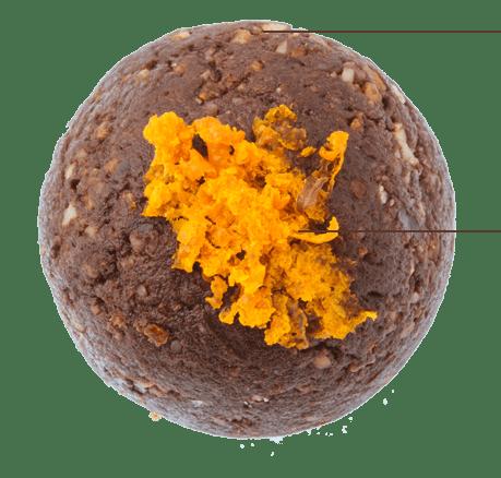 pomorandza-min.png