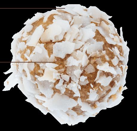 kokos-mapper-min.png