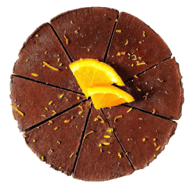 Sirova-torta-coko-oranz